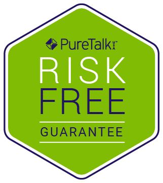 Risk Free Guaranteed