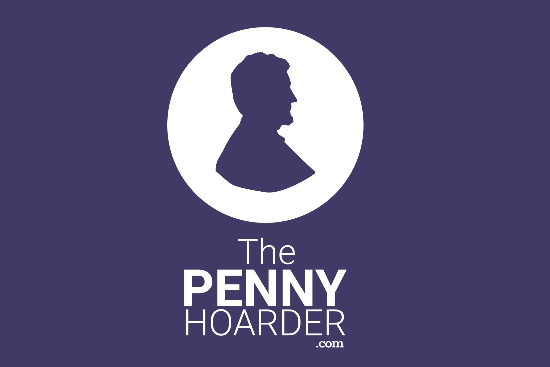 penny_hoarder_logo.png