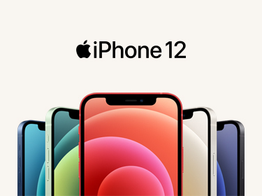 H2O Wireless and Pure Talk to Offer iPhone 12 Pro and iPhone 12