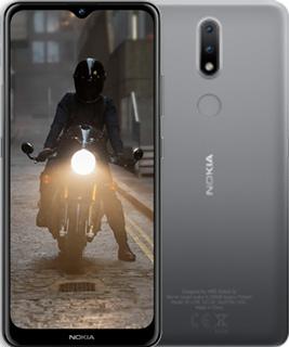 Pure Talk Nokia 2.4 32GB Charcoal