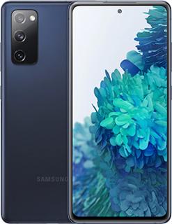 Samsung Galaxy S20 FE 5G Cloud Navy