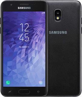 Samsung Galaxy J3 - 2018
