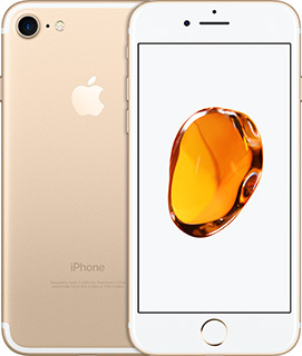 Pure TalkUSA Apple iPhone 7